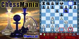Free Mobile Chess Software - chess for cell phone  Download